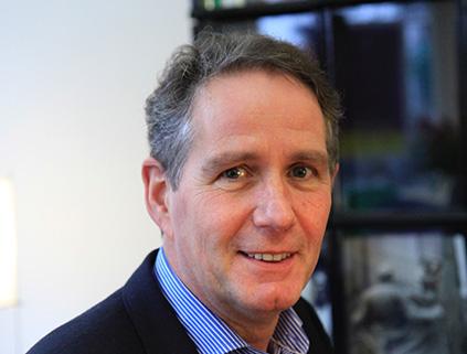 Wim Broekman