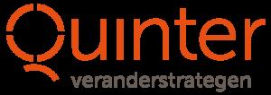 quinter_logo_v_RGB