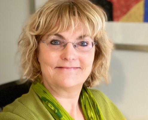 Cecile Janssen